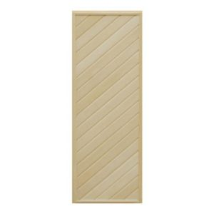дверь-деревянная-глухая-1