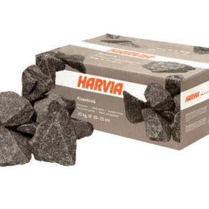 Габбро-диабаз Harvia