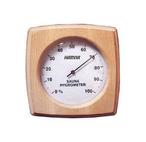 Гигрометр Harvia SAC92200 для бани и сауны