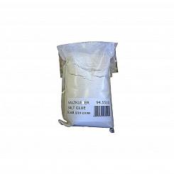 Клей для соли Salzkleber 1кг для бани и сауны