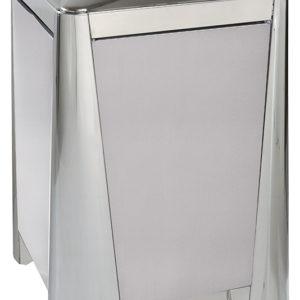 Печь электрическая Harvia Elegance