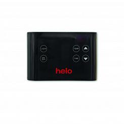 Пульт управления Helo EC 50 для бани и сауны