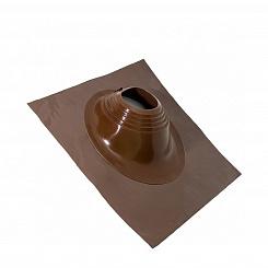 Master-Roof Ø203-280 угловой с краш. основанием (YS-63) для бани и сауны