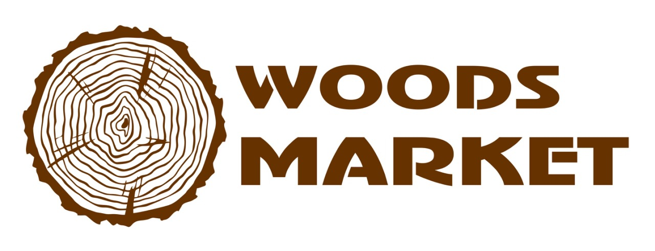 WoodsMarket