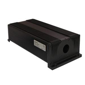Cariitti Проектор с эффектами VPL 30