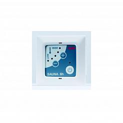 Пульт управления Helo Easy для бани и сауны