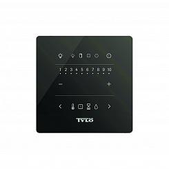 Пульт управления Tylo Pure для бани и сауны