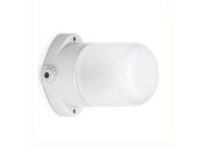 Светильник Lindner, настенно-потолочный для бани и сауны