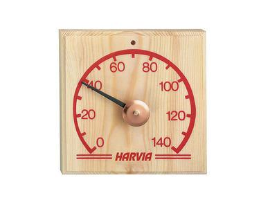 Термометр Harvia SAC92300 для бани и сауны