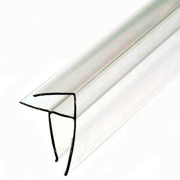 Угловой профиль для поликарбоната