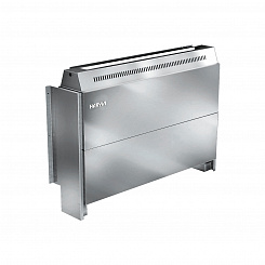 Печь электрическая Harvia Hidden Heatern Heater