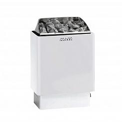 Печь электрическая Harvia Trendi