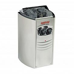 Печь электрическая Harvia Vega Compact