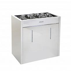 Печь электрическая Harvia Virta Pro Combi