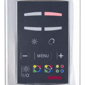 Блок управления Harvia Griffin CG170T Color light