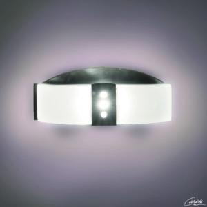 Освещение Cariitti Светильник Маяк
