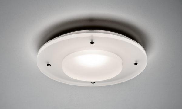 Освещение Cariitti Светильник для хамама KUU SATIN