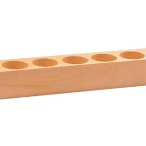 Полочка для масел «6 флаконов»