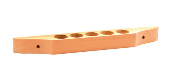 Полочка для масел «5 флаконов»