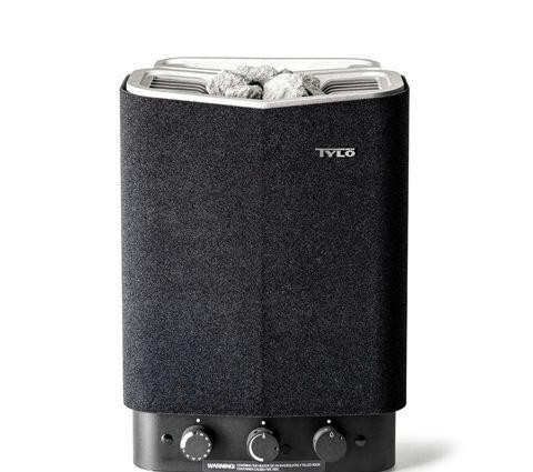 Электрокаменка Tylo Sense Sport Combi