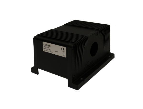 Cariitti Проектор VPAC