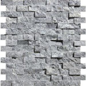 Плитка-мозаика Tulikivi TK-618TL (7шт — 0,58м²)