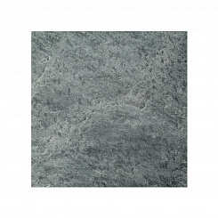 Плитка Talkberg Матовая с рисунком 300×300×10мм.