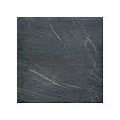 Talkberg Матовая темная 300×300×10мм