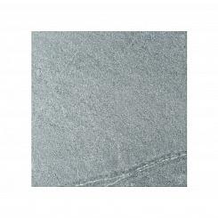 Talkberg Полуглянец 300×300×10мм